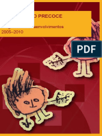 early-childhood-intervention-progress-and-developments_pt.pdf