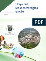 edu_especial - DIAGNÓSTICO E ESTRATÉGIAS DE INTERVENÇÃO - CMfFundão.pdf