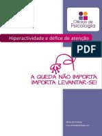 phda.pdf