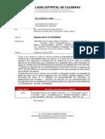 informe 292-2019 ue
