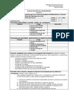 Plan de Gestion del Cronograma - ejemplo.doc