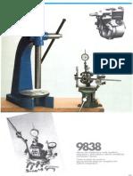 attrezzature_per_regolatore.pdf