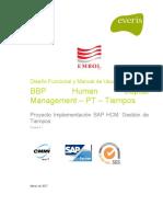EMBOL_DF_BBP_Human Capital Management-Gestión de Tiempos_PT_v2.0 29052017.docx