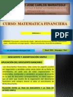 SEM 4 MAT FF  ING COMER- copia (1).pptx