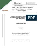 3er EXAMEN PARCIAL JOSE CARLOS Y REFUGIO YOSCIMAR