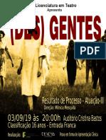 DESGENTES.pdf