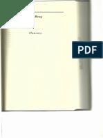 severo sarduy- big bang.pdf