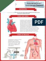Cateterismo_cardiaco (1)