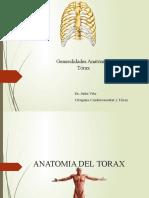 toracotomias Dr Julio Vela (2)