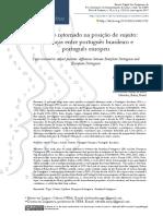 ARTIGO TÓPICO EDVALDA E SHELTON.pdf