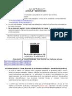 Lenguaje_9_1ro.docx