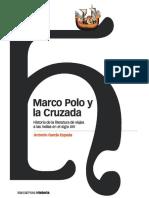kupdf.net_marco-polo-y-la-cruzada-historia-de-la-literatura-de-viajes-a-la.pdf