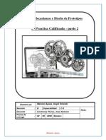 Solucion Practica 3 segunda parte (1)