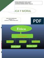 ETICA I UND 2019-II EPISA