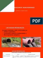 III CARACTERIZACION DE AGUAS RESIDUALE - copia
