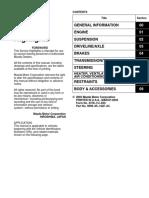 04rx8-service_highlights.pdf