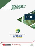 ~~$ORIENTACIONES SOBRE TRABAJO REMOTO 2020 -DREICA.pdf