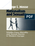 MOSSE Nationalism and Sexuality.pdf