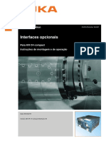 KUKA Controlador KRC4 Compact_Interfaces.pdf
