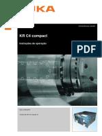KUKA Controlador KRC4 Compact.pdf