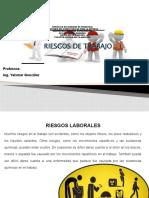 HIGIENE RIESGO DE TRABAJO UNIDAD I.pptx