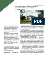 73496221-LOS-BATEYES-DE-LOS-CENTRALES-AZUCAREROS-EN-CIEGO-DE-AVILA-CUNAGUA-SU-IGLESIA-Y-ARQUITECTURA-EN-MADERA.pdf