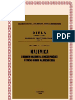 Milenko S Filipovic