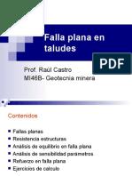19-_Falla_plana
