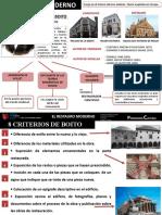EL-RESTAURO-MODERNO