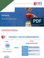 S_4_-_5_-_IM_Proceso_y_Usos_de_Herramientas