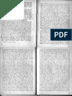 Frazer Creanga de Aur Pp. 42-60