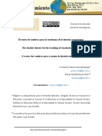 Dialnet-ElTeatroDeSombrasParaLaEnsenanzaDeLaHistoriaEcuato-7164404