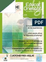 Educar-Orientar_COPOE_n4_mayo2016.pdf