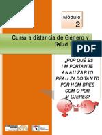 Analisis_hombres_y_mujeres.pdf