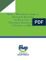 guia_atencion_integral.pdf
