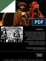 PROPUESTA DE DISEÑO INTEGRAL[25423].pdf
