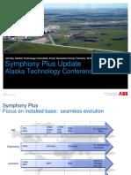 9AKK106103A1925_E Anchorage 2015 Symphony Plus