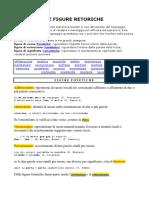 LE FIGURE RETORICHE✔️.pdf