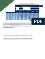 Copia de Actividad_3_Excel_9