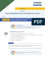s11-4-prim-dia-4-actividad.pdf