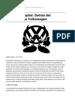 sinpermiso-das_auto_kapital_detras_del_escandalo_de_volkswagen-2015-10-04