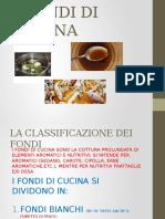 I FONDI DI CUCINA.pdf