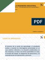 Estudio del Trabajo y Estandarización.pdf