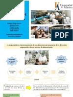 SUBSISTEMA DE PRODUCCIÓN (PEGADO).pptx