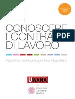 Libretto_Contratti_2013