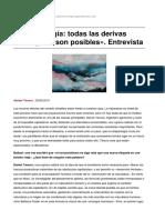 sinpermiso-colapsologia_todas_las_derivas_ideologicas_son_posibles._entrevista-2019-07-01