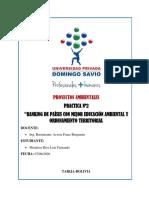 Practico 2 - Luis Fernando Mendoza Rios