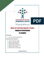 EL PALMITO - LUIS FERNANDO MENDOZA RIOS.pdf