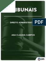 TRIBUNAL_DIR_ADM_AULA_08.pdf