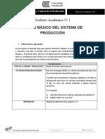 Producto Académico 1 (1)